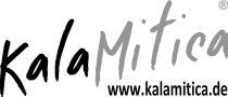 KalaMitica Style logo www neu